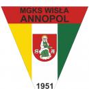 Wisła Annopol