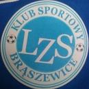 LZS Brąszewice