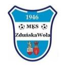 MKS Zduńska Wola