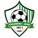 UKS 3 Staszkówka Jelna.