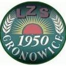 LZS Gronowice