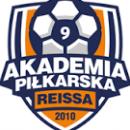 Akademia Piłkarska Reissa Bydgoszcz