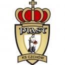 Piast Czchów