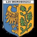 LZS Skorogoszcz