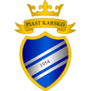Piast Karsko