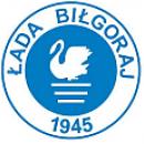 Łada Biłgoraj