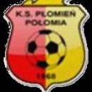 Płomień II Połomia