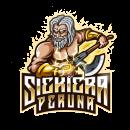 Siekiera Peruna