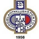 Budowlany KS Bydgoszcz