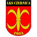 Zameczek Czernica