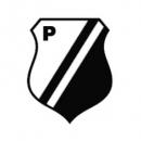 Polonia Płoty