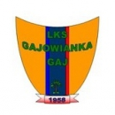 Gajowianka Gaj