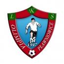 Olimpia Pławniowice