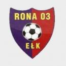 UKS Rona 03 Ełk