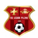 KS Legion Pilzno