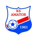 Amator Leopoldów-Rososz