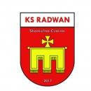 Radwan Skomielna Czarna