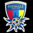 NKP Podhale Nowy Targ