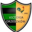 Victoria Orzeszków