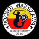 Rozwój Warszawa