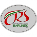 CRS Barlinek