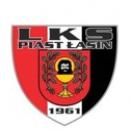 Piast Łasin