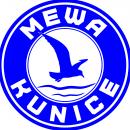 Mewa Kunice