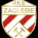 RKS Zagłębie D.G.