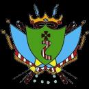 Ostoja Żelisławice