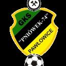 Pniówek Pawłowice