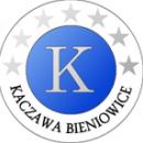 Kaczawa Bieniowice