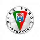 Sokół Pyrzyce