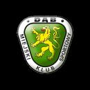 Dąb Dębno