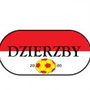 Dzierzby