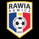 Rawia Walbet Rawicz