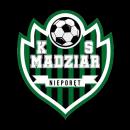Klub Sportowy Madziar Nieporęt