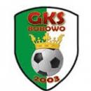 GKS Bobowo