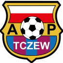 Akademia Piłkarska Mateusz Brzoskowski