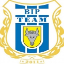 BIP Team Dynów