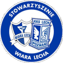 Wiara Lecha Poznań