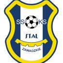 SSKS Stal Zawadzkie