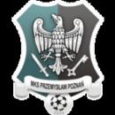 Przemysław Poznań