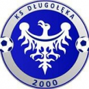 KS Długołęka 2000