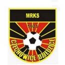 MRKS Czechowice-Dziedzice