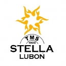 TMS Stella Luboń