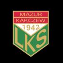 Mazur Karczew