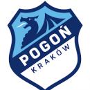 Pogoń Skotniki Kraków