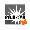 P.A. Nova Gliwice