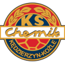 Chemik Kędzierzyn-Koźle
