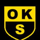 Start Otwock